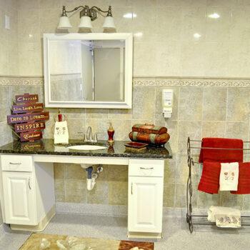 glen-ayr-bathroom