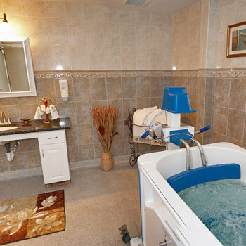 glen-ayr-photo-bath-2