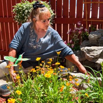 glen-ayr-photo-gardening
