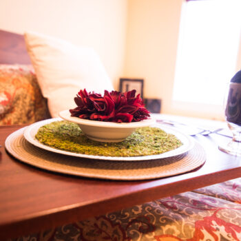 rooms-dining-snf-assisted-living